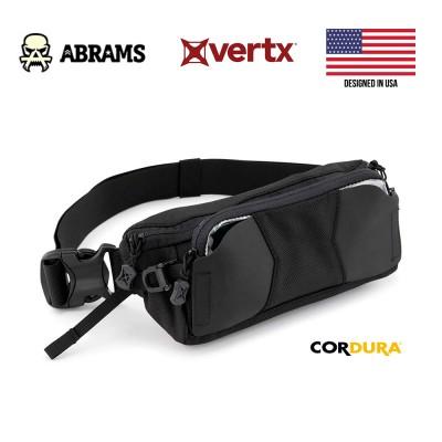 Тактическая сумка Vertx S.O.C.P. Sling Its Black