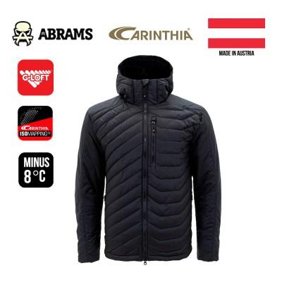 Куртка осенняя Carinthia G-Loft ESG Jacket