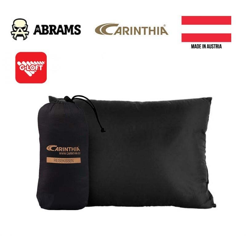 Походная подушка Carinthia Travel Pillow