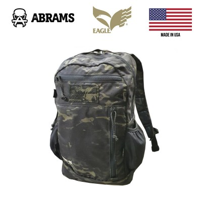 Рюкзак Eagle Industries All-Purpose Pack 26L Multicam Black