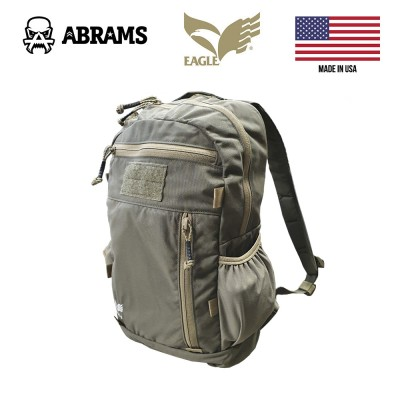 Рюкзак Eagle Industries All-Purpose Pack 26L Ranger Green