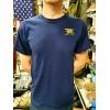 Футболка лицензионная Navy Seals Blue