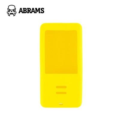 Силиконовый чехол для таймера CED7000 Yellow