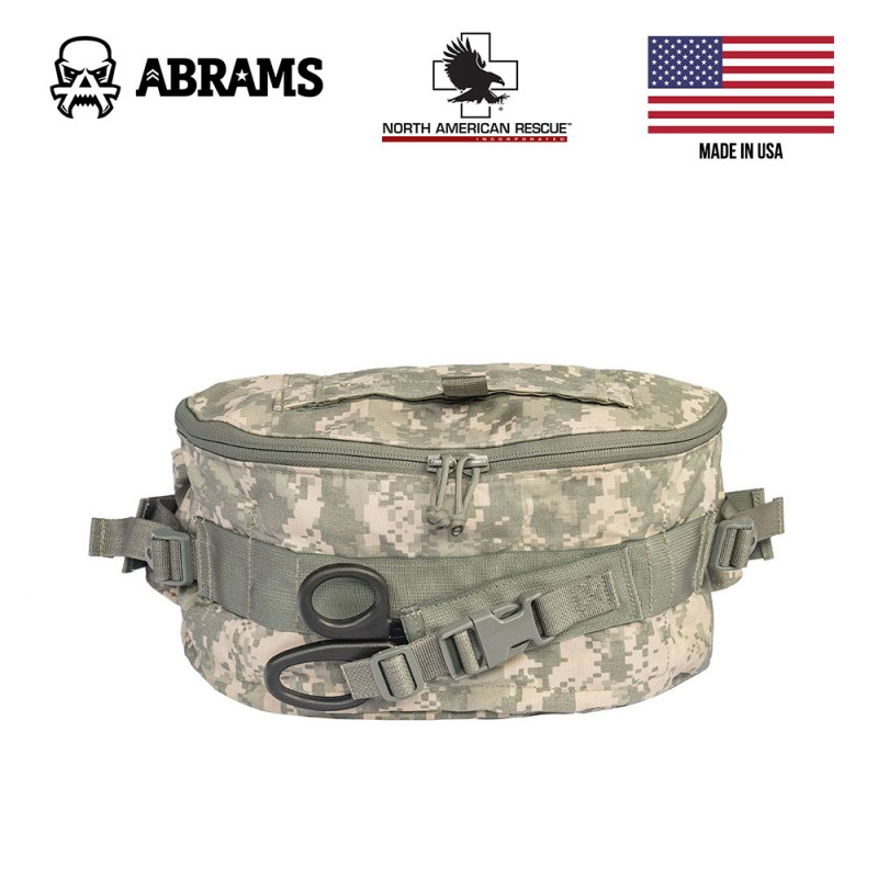 Cумка для аптечки NAR Squad Kit Bag DUC