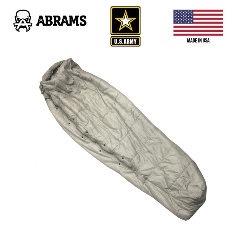 Зимний спальный мешок US Army Intermediate Cold Weather (ICW) Sleeping Bag