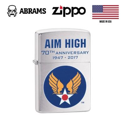 Зажигалка Zippo U.S. Air Force