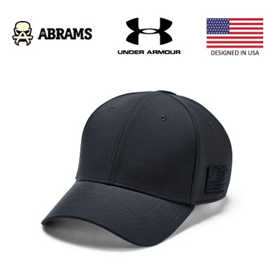 Кепка Under Armour Tactical Friend or Foe 2.0 Cap
