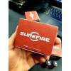Батарейка Surefire 123A 3 Volt Lithium