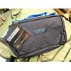 Подсумок медицинский Blackhawk! STOMP Medical Tool Accessory Pack