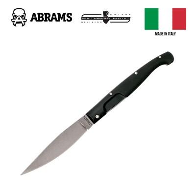Складной нож Extrema Ratio Resolza 12 Stone Washed