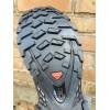 Кроссовки Salomon XA PRO 3D v8 GTX c водонепроницаемой мембраной Gore-Tex®