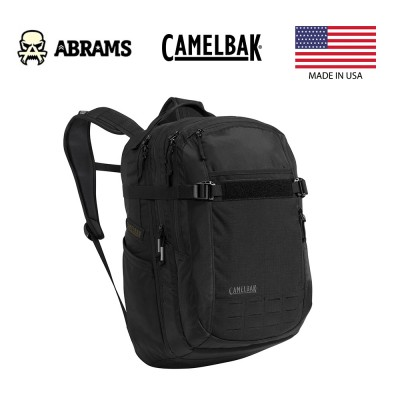 Рюкзак Camelbak Urban Assault 32L Light Used