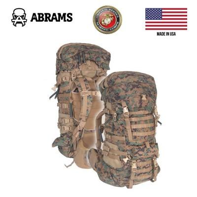 Рюкзаки Main Pack Tango ILBE Gen 2 USMC — Экспедиционный рюкзак Морской пехоты США