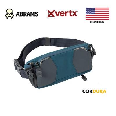 Тактическая сумка Vertx S.O.C.P. Sling Colonial Blue / Smoke Grey
