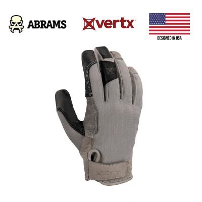 Рукавички Vertx Course Of Fire Gloves Urban Grey