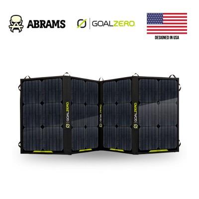 Солнечная панель Goal Zero Nomad 100 Solar Panel