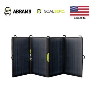 Солнечная панель Goal Zero Nomad 50 Solar Panel