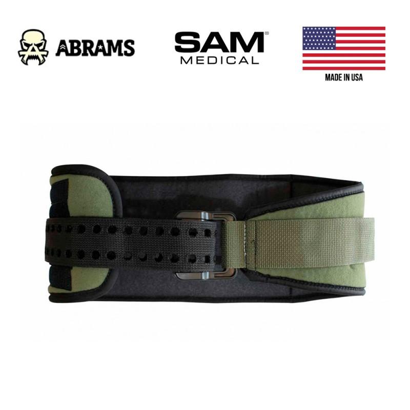 Ремень для стабилизации при тазовых переломах SAM Pelvic Sling II
