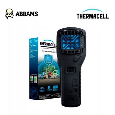 Устройство для защиты от комаров Thermacell MR300 Repellent Black