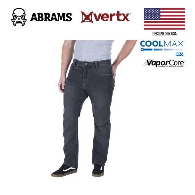 Джинсы тактические Vertx Defiance Jeans Black Heart Wash