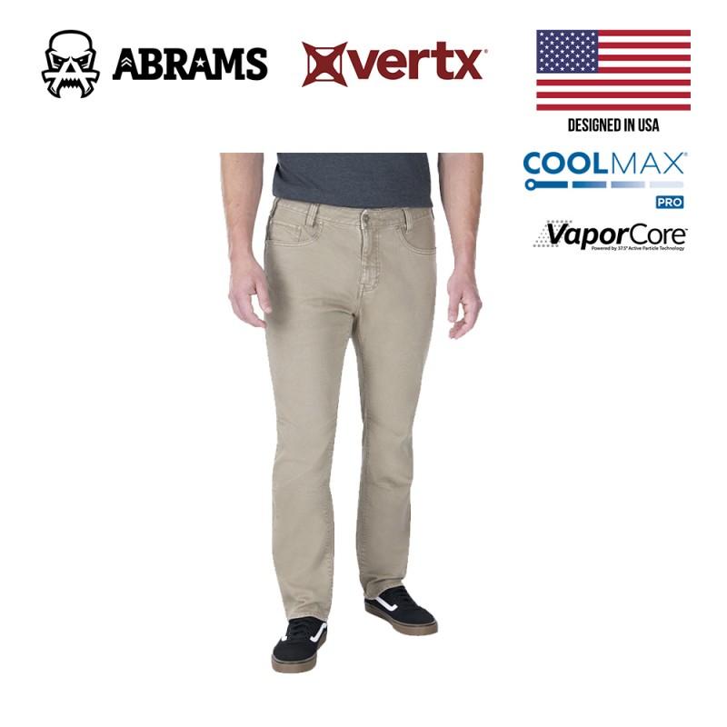 Джинсы тактические Vertx Defiance Jeans Sandstorm