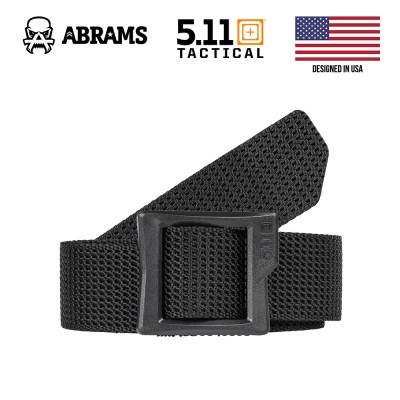 """Ремень брючной тактический 5.11 Tactical 1.5"""" TDU Low Pro Belt Black"""
