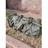 Тактическая рамная сумка на колесах Blackhawk Go Box Rolling Load Out Bag Olive