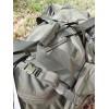 Тактична рамна сумка на колесах Blackhawk Go Box Rolling Load Out Bag Olive