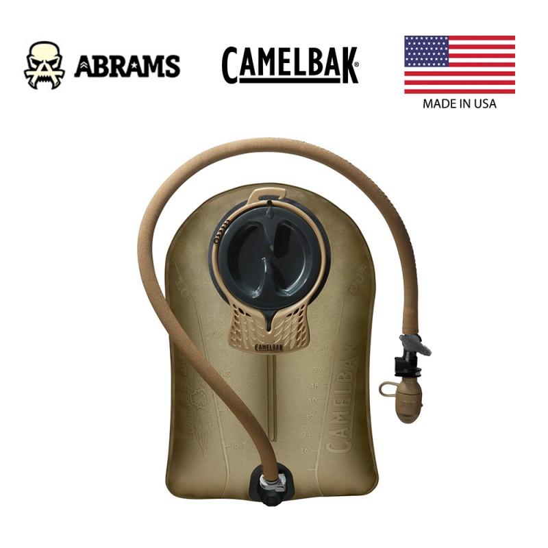 Гидратор (питьевая система) CamelBak Mil Spec Antidote Reservoir 3L Short