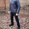 Джинси тактичні Vertx Defiance Jeans Dark Black