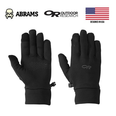 Перчатки Outdoor Research PL 150 Sensor Gloves