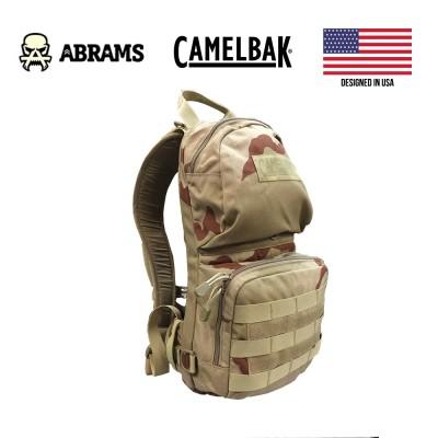 Гидратор Camelbak 3L M.U.L.E. - Desert