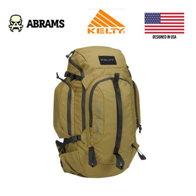 Рюкзак Kelty Redwing Tactical Forest Green (44 литра)