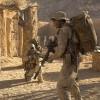 Тактический рюкзак снайпера Eberlestock G3 Phantom Pack Military Green