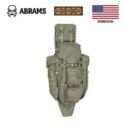 Рюкзак тактический для оружия Eberlestock G4 Operator Pack Military Green (ПРЕДЗАКАЗ)
