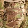 Штаны огнеупорные Army Combat Pants FR Multicam