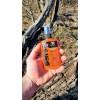 Концентрированный репеллент спрей от насекомых BENS Tick & Insect Repellent 100 ml