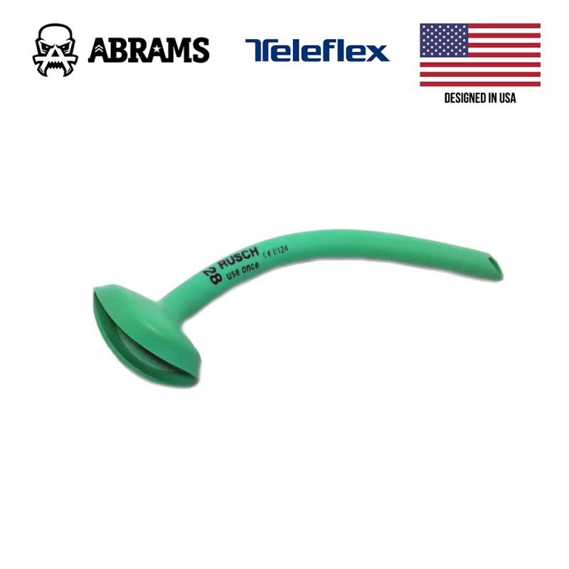 Воздуховод назофарингеальный 28FR Rusch Teleflex