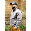 Куртка тактическая Vertx Urban Discipline Jacket Space Force Grey