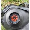 Противогаз Avon Protection Systems JSGPM HM50