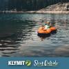 Пакрафт Packraft (одноместная надувная лодка) Klymit LiteWater Dinghy