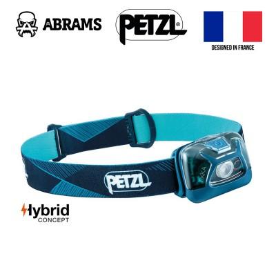 Налобный фонарь PETZL Tikka Blue (300 Lumens)