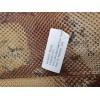 Индивидуальная камуфляжная сетка Desert 2.5mX1.5m