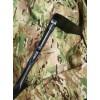 Лопата складная саперная армии США US Military issue Entrenching Tool (E-Tool)