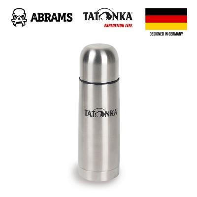 Термос Tatonka Hot&Cold / серия Stuff / 1 литр