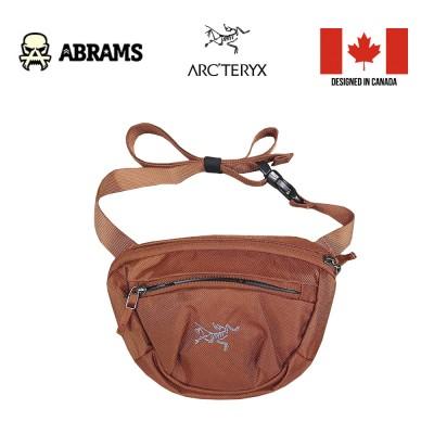 Сумка Arcteryx Maka 1 Waistpack Phoenix