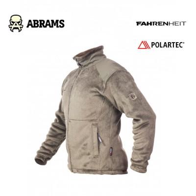 Куртка флис Fahrenheit High Loft Tactical