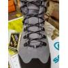Хайкинговые ботинки Scarpa Mistral Gore-Tex® Hiking Boots Smoke/Pewter