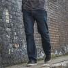 Джинсы тактические Vertx Defiance Jeans Dark Stone Wash