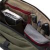 Рюкзак  для скрытого ношения оружия Vertx Commuter Sling 2.0 Heather Navy 23L